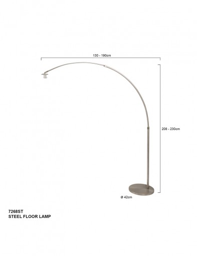 lampara-de-pie-forma-acro-acero-7268ST-5