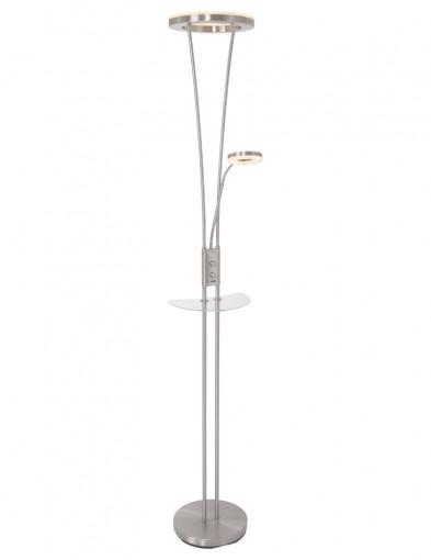 lampara-de-pie-funcional-1328st-1