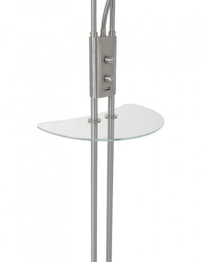 lampara-de-pie-funcional-1328st-3