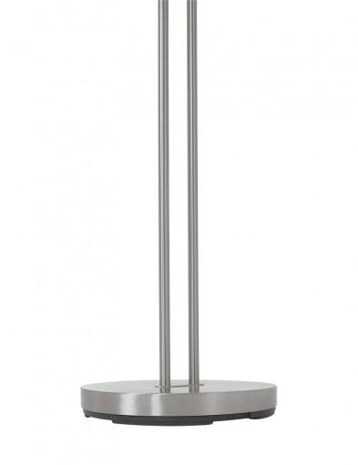 lampara-de-pie-funcional-1328st-5