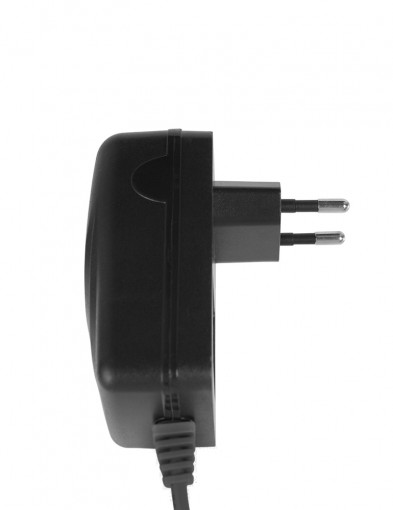 lampara-de-pie-funcional-1328st-6