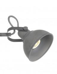 lampara-de-pie-gris-diseno-cemento-1511GR-1