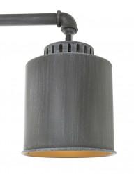 lampara-de-pie-gris-hormigon-1593GR-1
