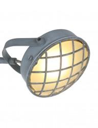 lampara-de-pie-industrial-1522GR-1