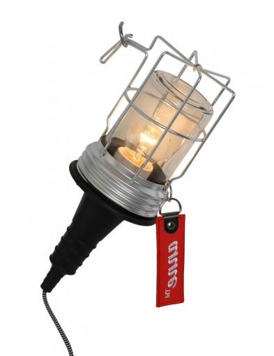 lampara-de-pie-industrial-1594ZW-1