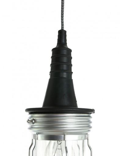 lampara-de-pie-industrial-1594ZW-2