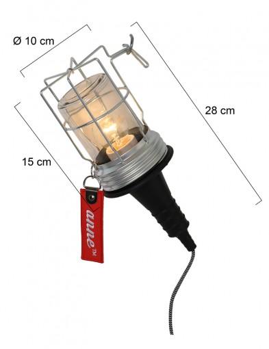 lampara-de-pie-industrial-1594ZW-6