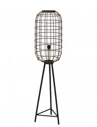lampara de pie industrial-2088ZW
