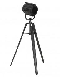 lampara-de-pie-industrial-buchanon-1934ZW-1