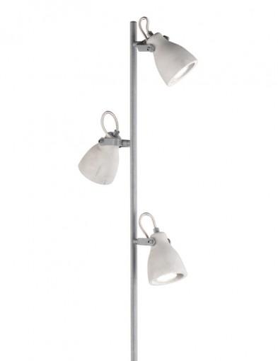 lampara-de-pie-industrial-con-tres-luces-1814GR-1