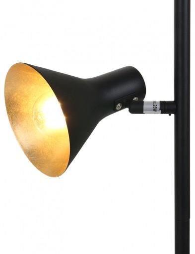 lampara-de-pie-industrial-dos-luces-1627ZW-1