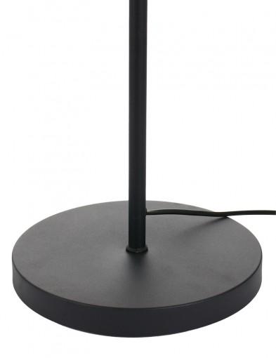 lampara-de-pie-industrial-dos-luces-1627ZW-3
