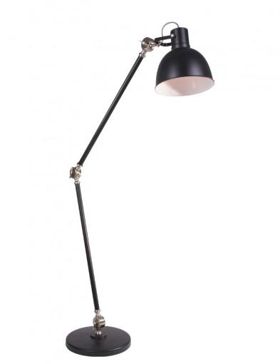 lampara-de-pie-industrial-negra-7646zw-1
