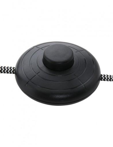 lampara-de-pie-industrial-negra-7646zw-5