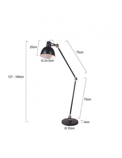 lampara-de-pie-industrial-negra-7646zw-8
