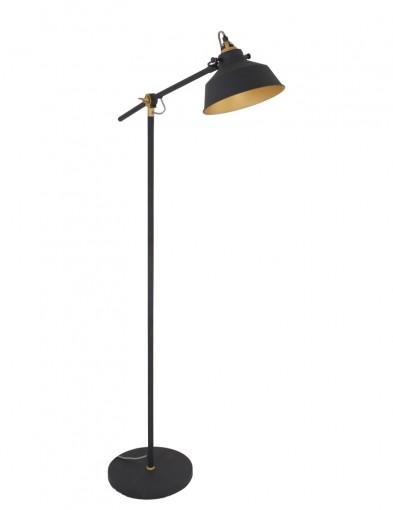 lampara-de-pie-industrial-negra-y-dorada-1322zw-1