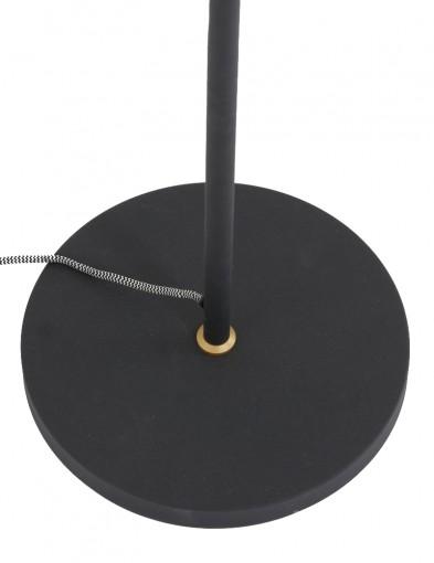 lampara-de-pie-industrial-negra-y-dorada-1322zw-6