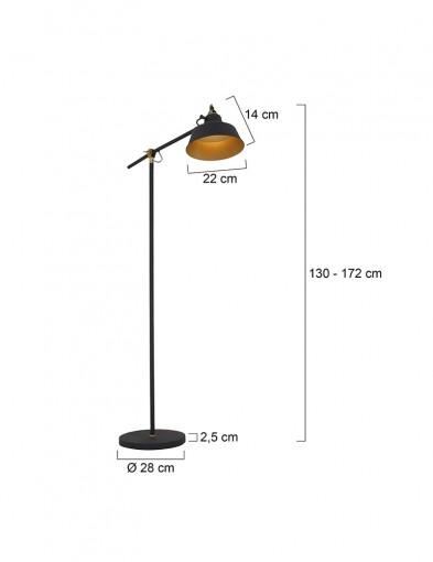 lampara-de-pie-industrial-negra-y-dorada-1322zw-9