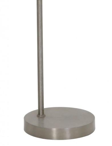 lampara-de-pie-industrial-plateada-1926ZI-3
