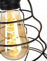lampara-de-pie-industrial-robusta-1608ST-1