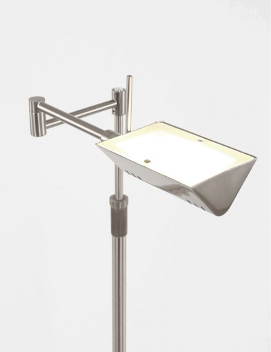 lampara-de-pie-led-5895ST-3