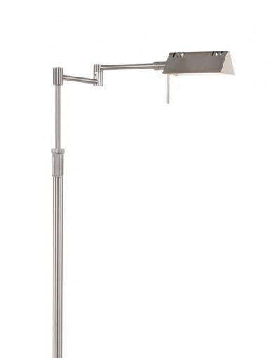lampara de pie led-5895ST
