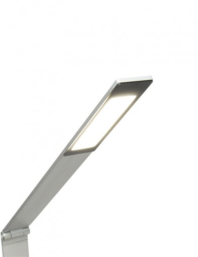 lampara-de-pie-led-de-acero-7460ST-2