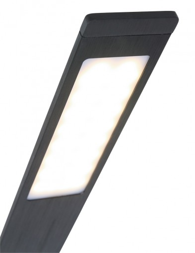 lampara-de-pie-led-de-diseno-7460ZW-2