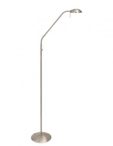 lampara-de-pie-led-moderna-7501ST-1