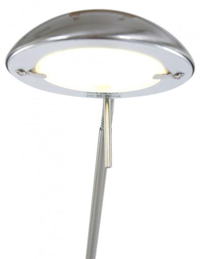 lampara-de-pie-led-moderna-7501ST-4