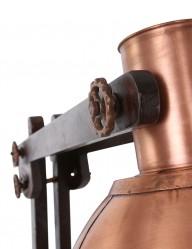 lampara-de-pie-madera-de-roble-1565E-1