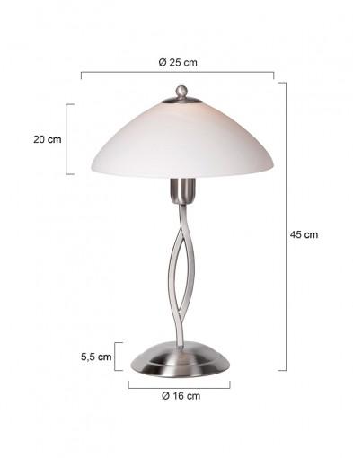 lampara-de-pie-metal-6842ST-6