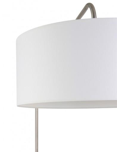 lampara-de-pie-metal-9882ST-1