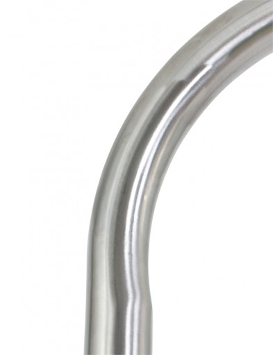 lampara-de-pie-metal-9882ST-2