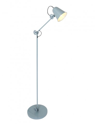 lampara-de-pie-metalica-1325G-1