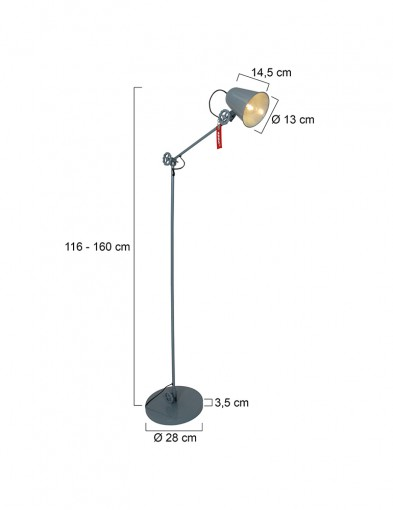 lampara-de-pie-metalica-1325G-11