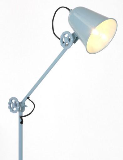 lampara-de-pie-metalica-1325G-2