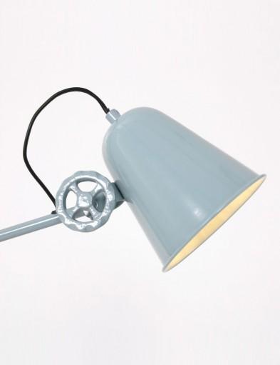 lampara-de-pie-metalica-1325G-3