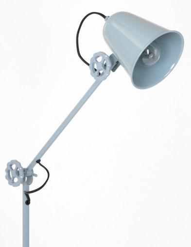 lampara-de-pie-metalica-1325G-4