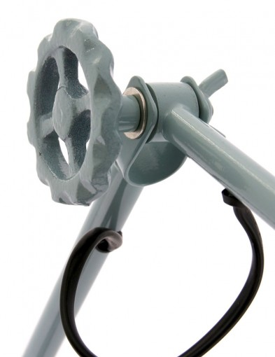 lampara-de-pie-metalica-1325G-6