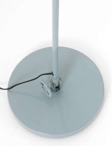 lampara-de-pie-metalica-1325G-8