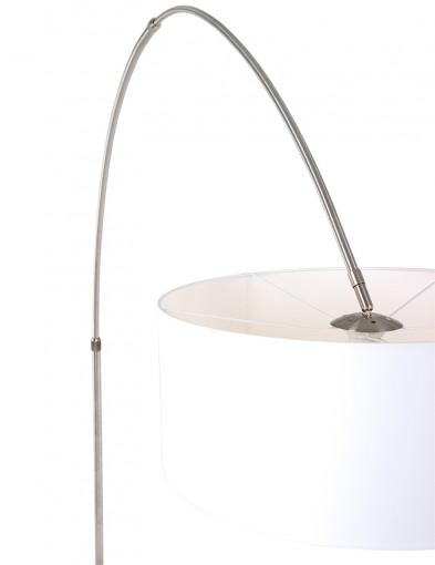 lampara-de-pie-metalica-9679ST-1