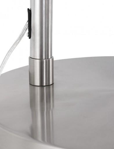 lampara-de-pie-metalica-9679ST-2