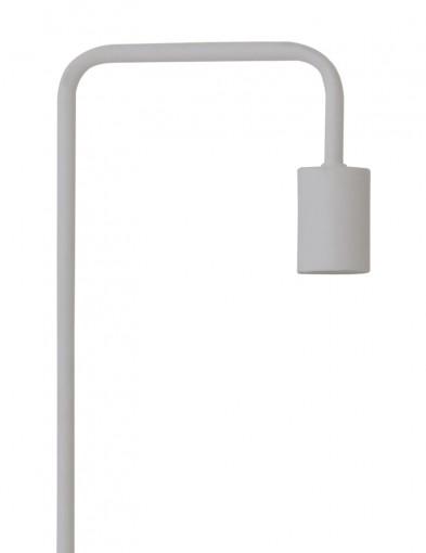 lampara-de-pie-minimalista-1928W-1