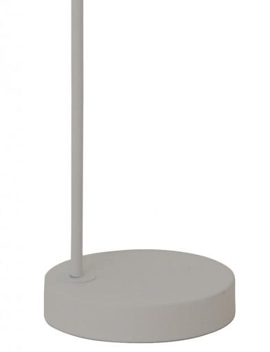 lampara-de-pie-minimalista-1928W-2