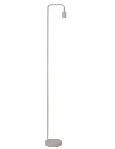 lampara de pie minimalista-1928W