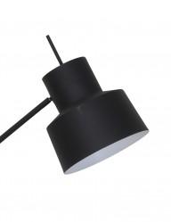 lampara-de-pie-minimalista-1949ZW-1
