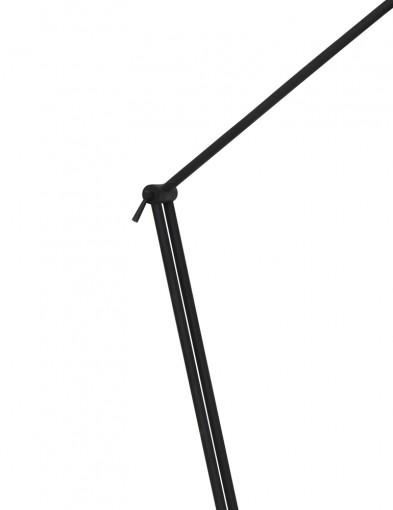lampara-de-pie-minimalista-1949ZW-2