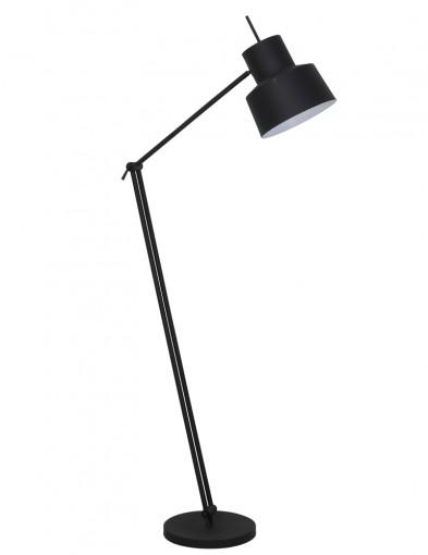 lampara de pie minimalista-1949ZW