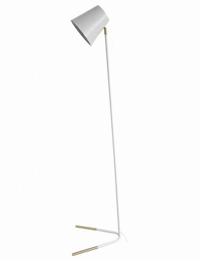 lampara-de-pie-minimalista-blanca-10142W-1
